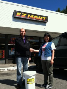 EZ-Mart-Des-Moines_Korean-Mini-Mart_Gas-Station_3