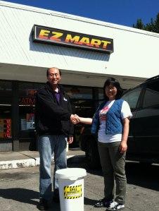 EZ-Mart-Des-Moines_Korean-Mini-Mart_Gas-Station_3